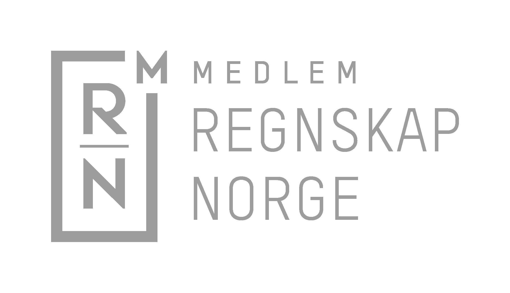 Norges Autoriserte Regnskapsføreres Forening